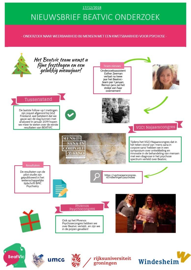 Nieuwsbrief kerst-editie 2018 definitieve versie